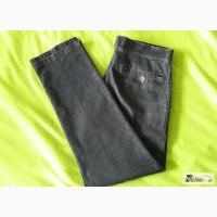 Брюки (джинсы) мужские Brax Feel Good Германия в Омске
