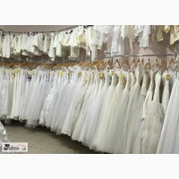 Свадебное платье прокат платьев в Челябинске