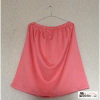 Трикотажная юбка в Омске
