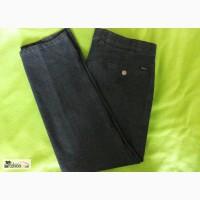 Брюки (джинсы) мужские M. e. n. s. Германия в Омске