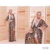 Одежда Dress Code 2013