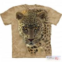 3d футболки Mountain в Ростове