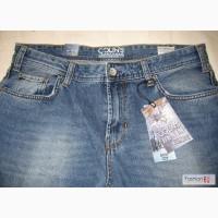 Мужские джинсы Colins 090 BIGMAN в Саратове