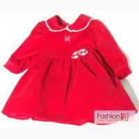 Интернет-магазин брендовой детской одежды, недорого Мода для маленьких