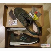 Новые кроссовки New Balance - 577 New Balance 577 в Санкт-Петербурге