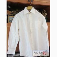 Рубашки мужские в Перми