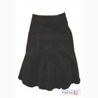 Черная юбка в Челябинске