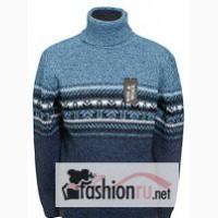 Модные мужские свитера, джемпера оптом и в розницу по самым низким цена в Пензе