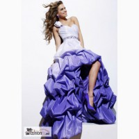 Sherri Hill эксклюзивное платье в Курске