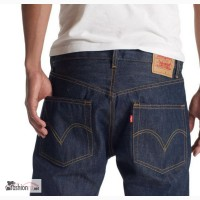 Levis Big and Tall jeans Levi 039; s в Москве