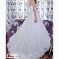 Свадебное платье Love Bridal в Саратове