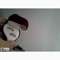 НОВЫЕ обручальные кольца!!! Ювелюкс в Челябинске