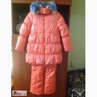 Куртку кожа Unistyle в Иваново