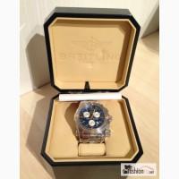 Продам часы Breitling Emergency mission в Самаре