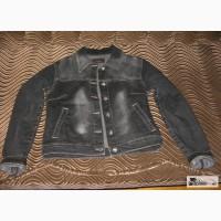 Куртка джинс. и джинсы (жен.) пакетом в Москве