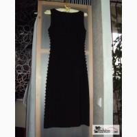 Маленькое черное платье VIPART в Химках