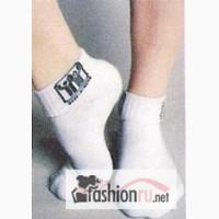 Спортивные носки. Японской компании Nikken от дистрибьютора