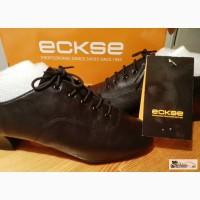 Бальная обувь подростковая на мальчика ECKSE фабио-флекси-ts в Сургуте