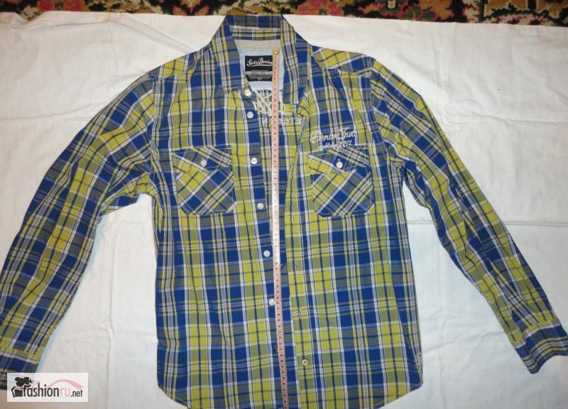 Блузки для взрослых в челябинске