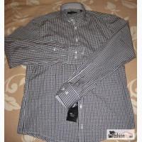 Рубашка Venti в Саратове