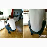Надоела постоянно выправляющаяся рубашка RubahaFIX в Архангельске