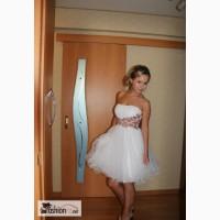 Выпускное платье в Каменске-Уральском