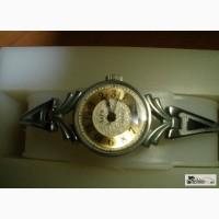 Женские часы Заря Часы в Казани