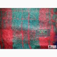 Мохеровый шарф новый в Уфе