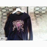 Рубашка Ysatis оригинал в Санкт-Петербурге