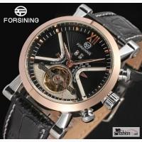 Часы «Forsining» в Москве