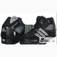 Кроссовки Adidas NBA в Самаре