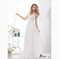 Свадебное платье To Be Bride C0006 в Курске