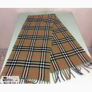 Кашемировый шарф в Кемерово