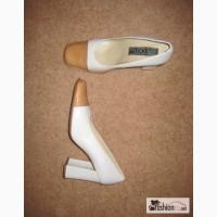 Туфли женские Испания в Омске