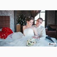 Свадебное платье LEZARDI в Челябинске
