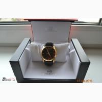 Мужские Часы Tissot T035407 в Москве