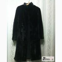 Норковая шуба (пальто) в Ленинске-Кузнецком