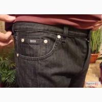 Фирменные джинсы HUGO BOSS в Красноярске