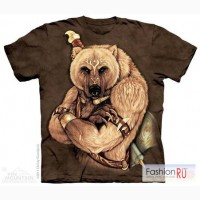 3d футболки в Ростове-на-Дону