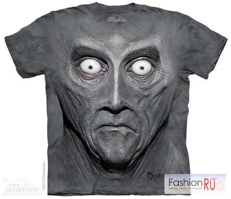 Фото 2. 3d футболки в Ростове-на-Дону