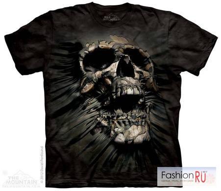 Фото 3. 3d футболки в Ростове-на-Дону