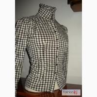 Эффектная блузка в викторианском стиле, размер XS (40 - 42), НОВАЯ