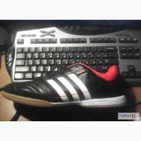 Футзалки adidas Q23900 в Пензе
