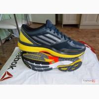 Кроссовки Adidas Adizero Aegis 3 в Омске