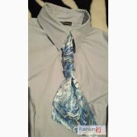 Классические рубашки Sasch, Oggi, FloJo 40-42 XS в Москве
