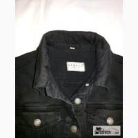 Пиджак джинсовый в Санкт-Петербурге