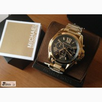 Часы Michael Kors Bradshaw MK5739 в Санкт-Петербурге