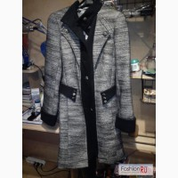 Пальто Ricco collection