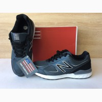 Кроссовки New Balance 770 Made in USA