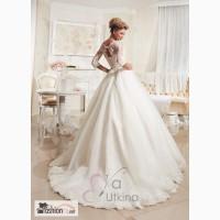 Свадебное платье Ева уткина Моника в Петрозаводске